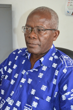 <a href='../academics/faculty/p-t-laryea'>Rev. Prof. Philip T. Laryea</a>