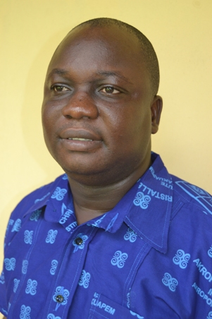 <a href='../academics/faculty/m-s-Nortey'>Rev. Michael S. Nortey</a>